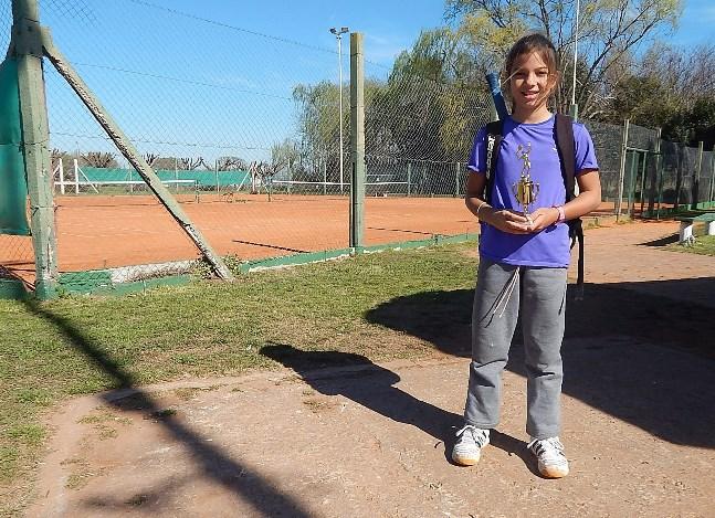 tenis9-1