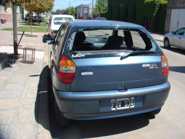 VANDALISMO19