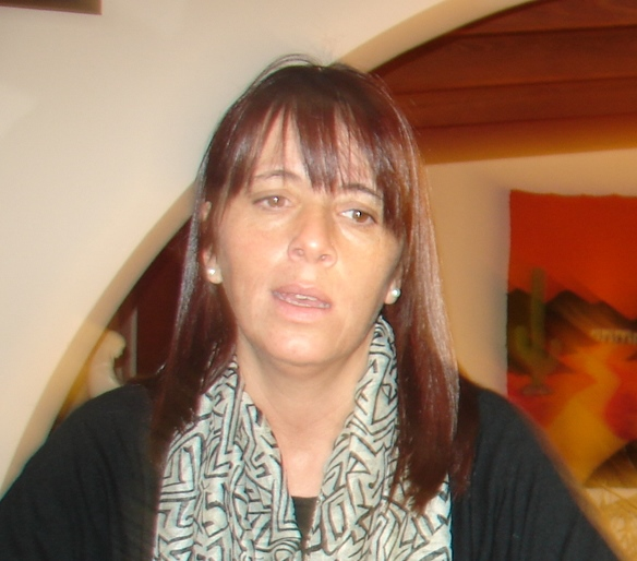 marianela lopez10