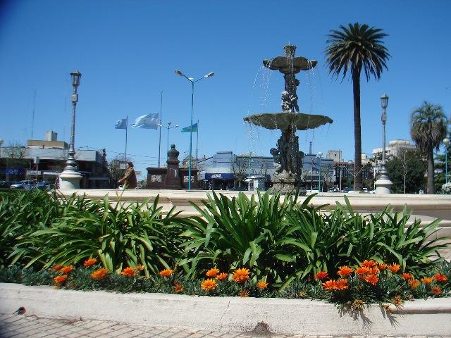 plazabelgrano2015