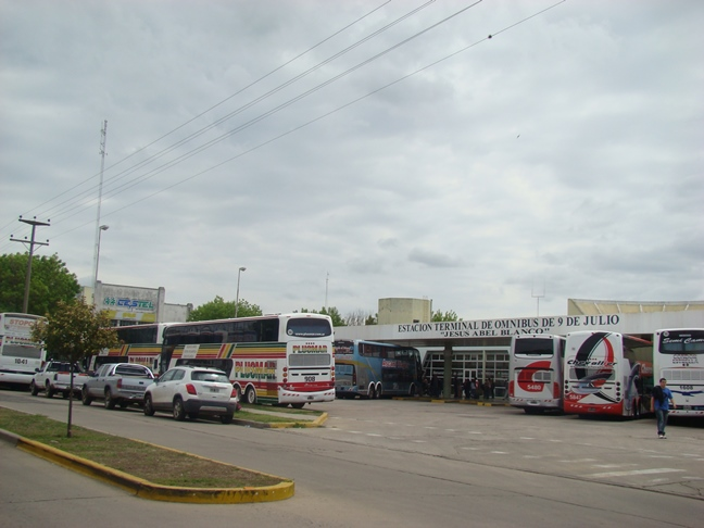 terminal28
