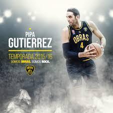 GUTIERREZ5