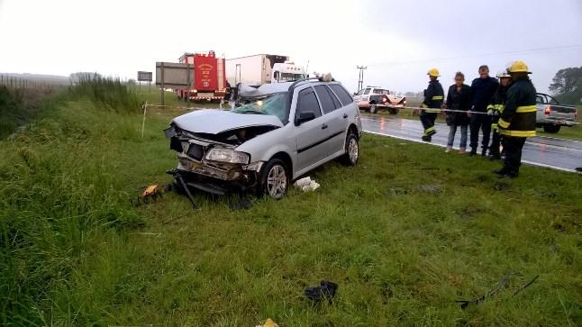 accidente13-11