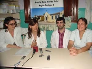 diabetes-hospital12
