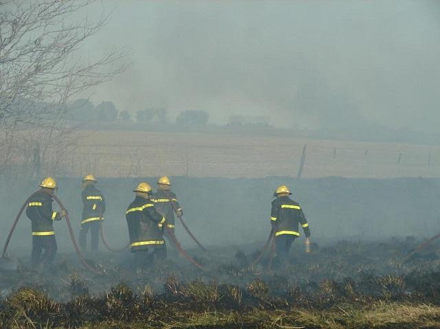 foto bomberos pastos 640