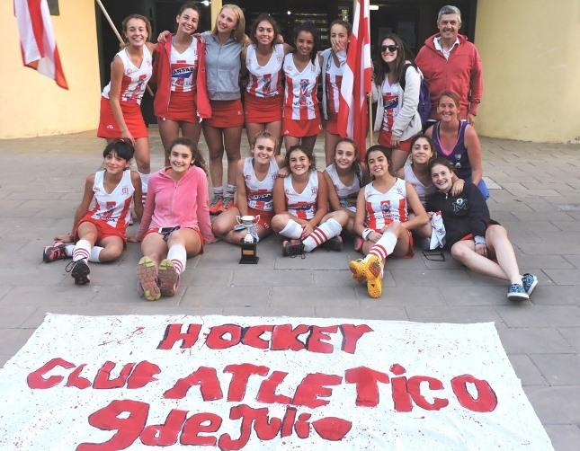 hockey2-11