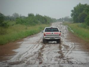 lluvia18-4