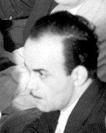 HECTOR BUSTOS FERNANDEZ