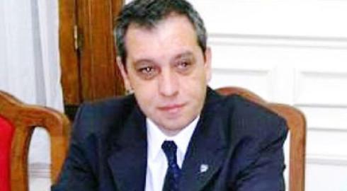 Sub-Comisario-Gabriel-Armentano-foto-la-voz-de-bragado-490x270