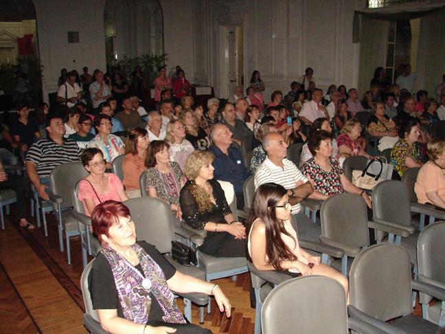 conciertocoral14-1-1