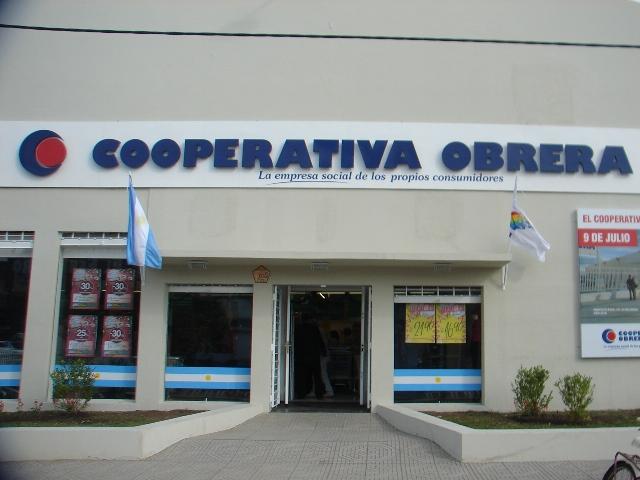 cooperativaobrera18-3
