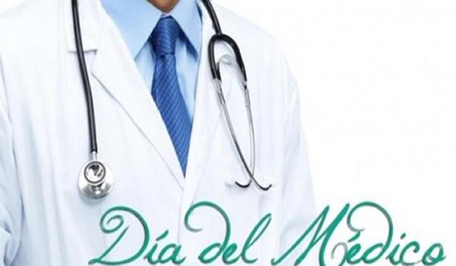 diadelmedico3