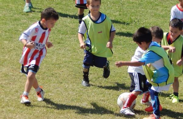 futbol infantil7