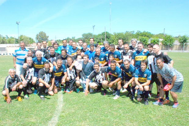 futbol solidario9