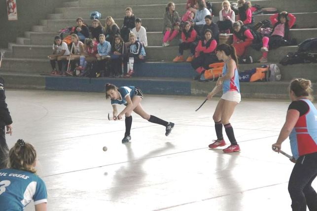 hockeypista22