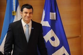 mauricio-macri-presidente-2129909w280