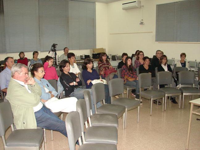Culminaron los seminarios sobre Mujeres Ignoradas en la Historia