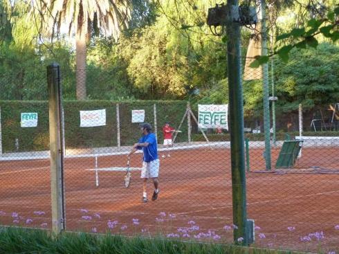 tenis12