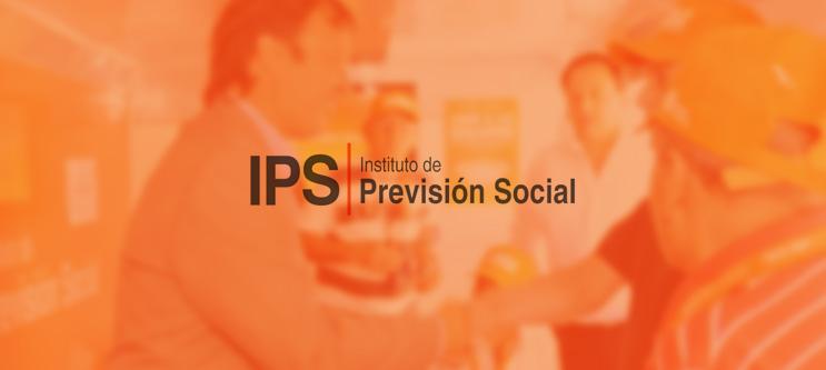 IPS_img
