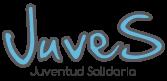 JuveS: jóvenes profesionales solidarios con hermanos del Chaco