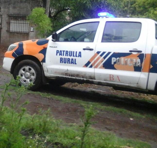 patrullarural11