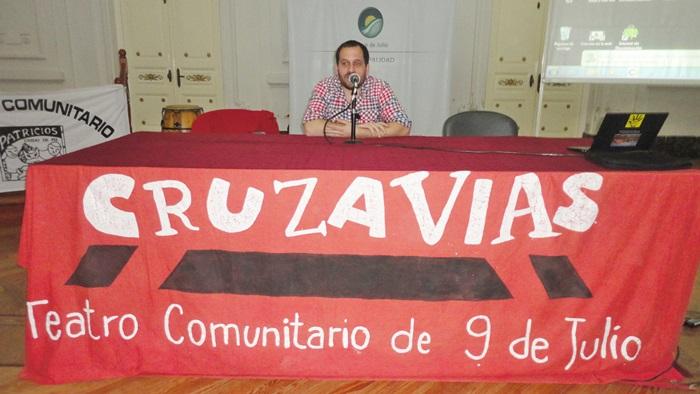 presentacionlibro9-4
