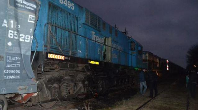 trenes30