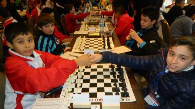 ajedrez29-7
