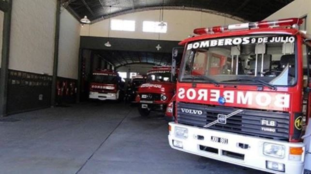 bomberos25