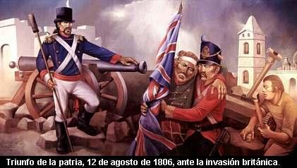 diadelareconquista12