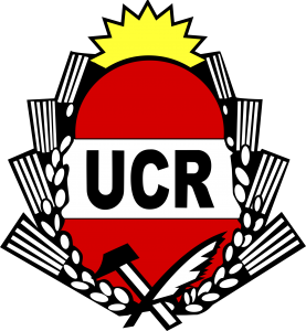 escudo_de_la_ucr