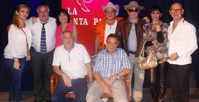 lasantapaz12