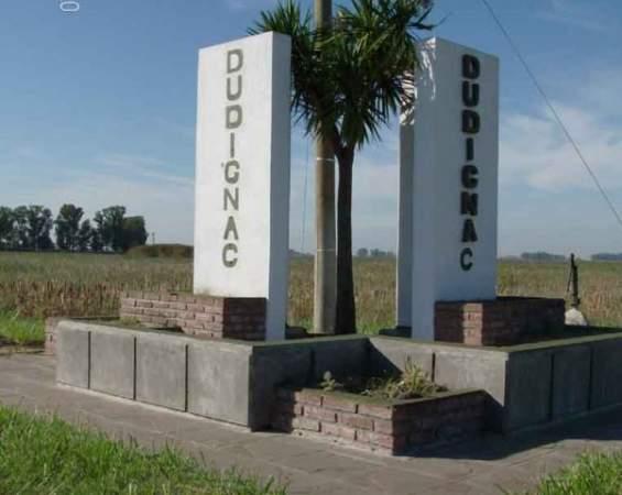18_dudignac