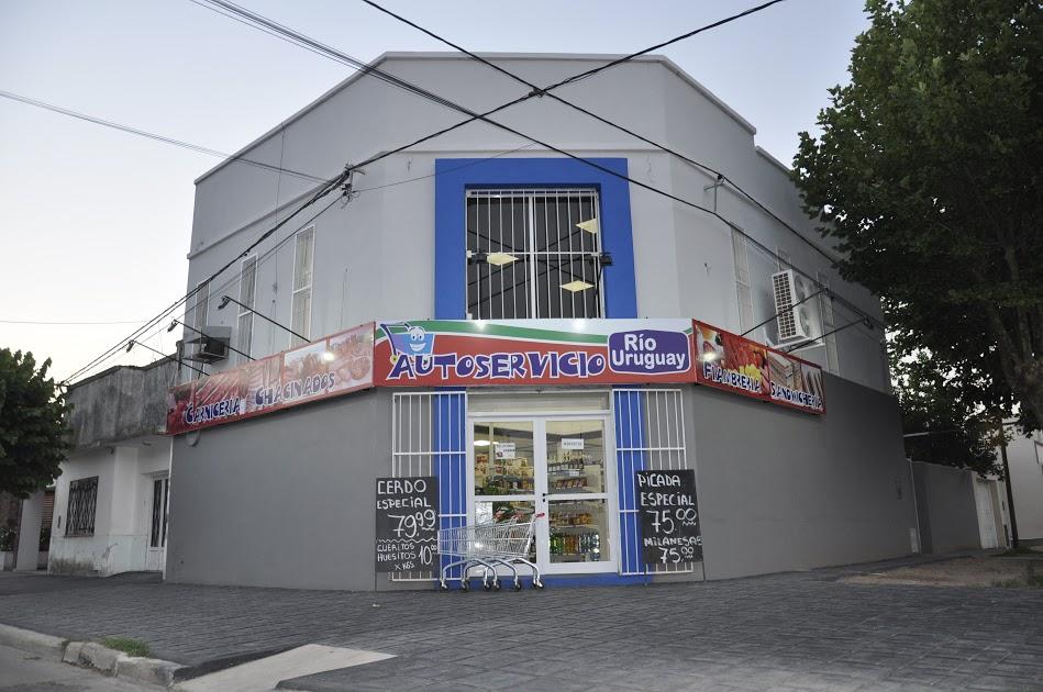 autoservicioriouruguay10-3
