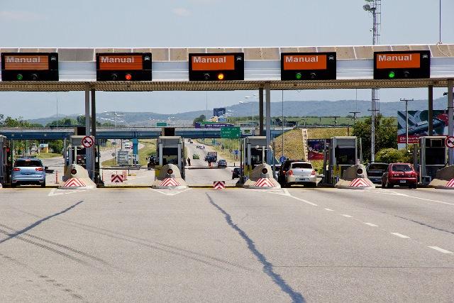 estacion-de-peaje-autopista-cordoba-carlos-paz