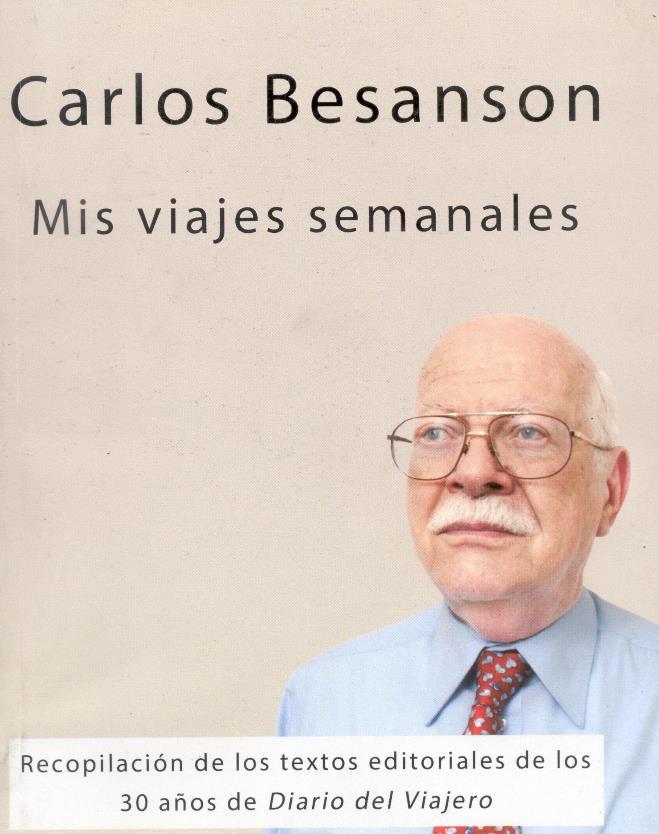 besanson6