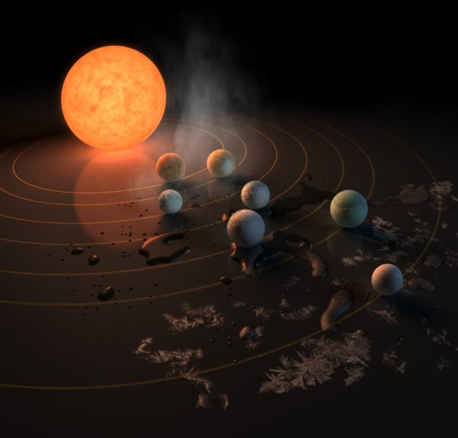 descubrimientoplanetas23