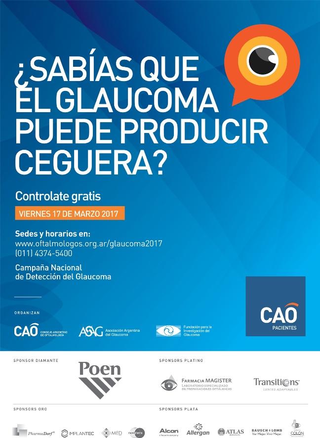 2016.11.C - Rediseño Campaña Glaucoma 2017_afiche_A3-V2