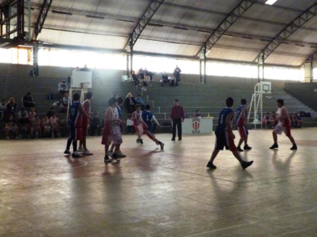 basquet11-3