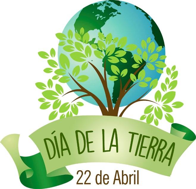 22-Abril-Dia-Tierra