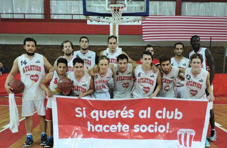 basquet20