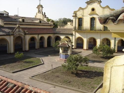 escueladelvalle1