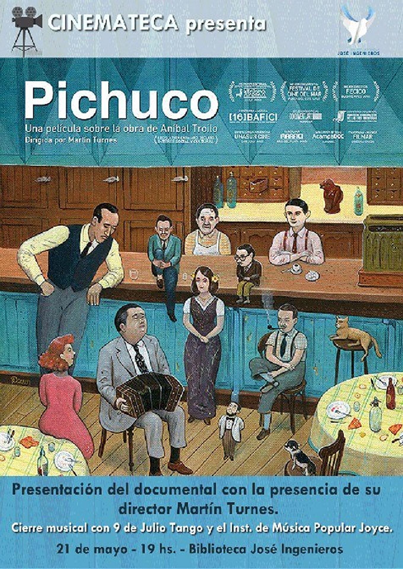 biblioteca-pichuco18