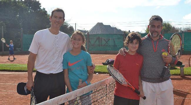 tenissanmartin16-2