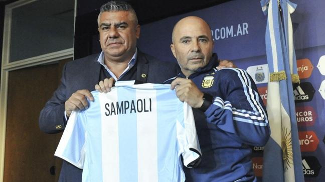 sampaoli2
