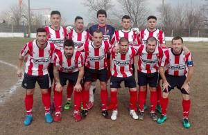 atletico24