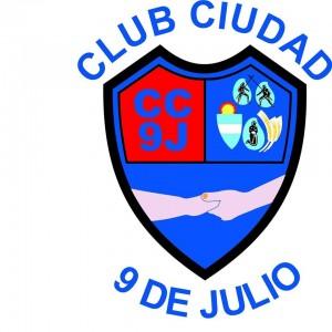 clubciudad9dejulio
