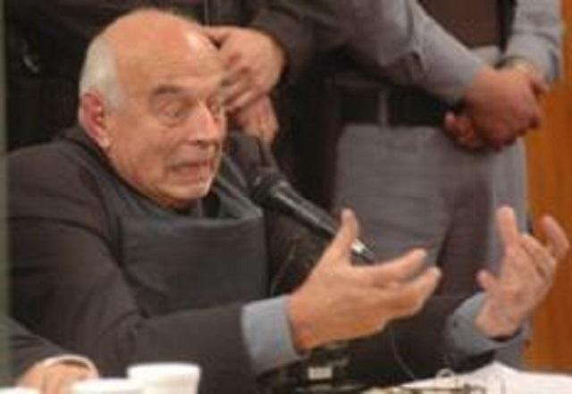 Rechazaron un pedido de prisión domiciliaria del ex  capellán Won Wernich