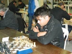 ajedrez3-3