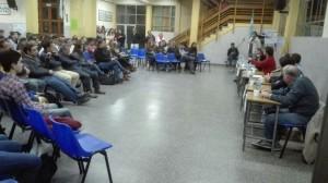 debate politico5-2